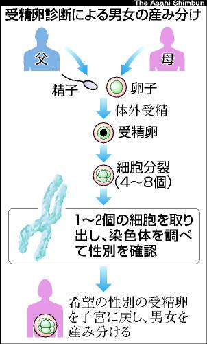 1_20110926145833.jpg