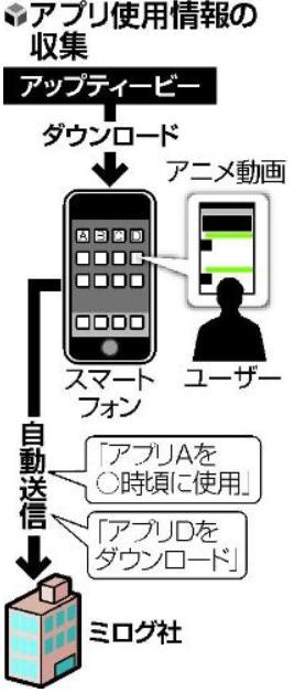 1_20111011194235.jpg