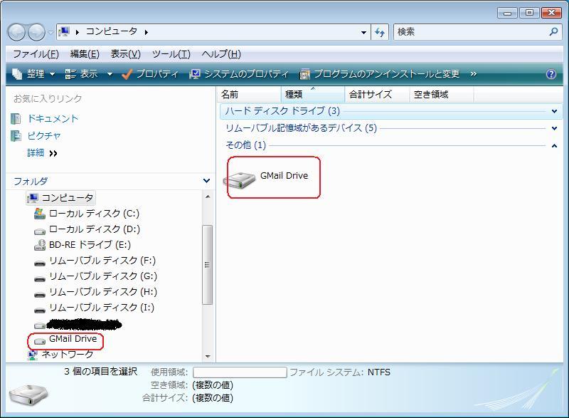 1_20111012145342.jpg