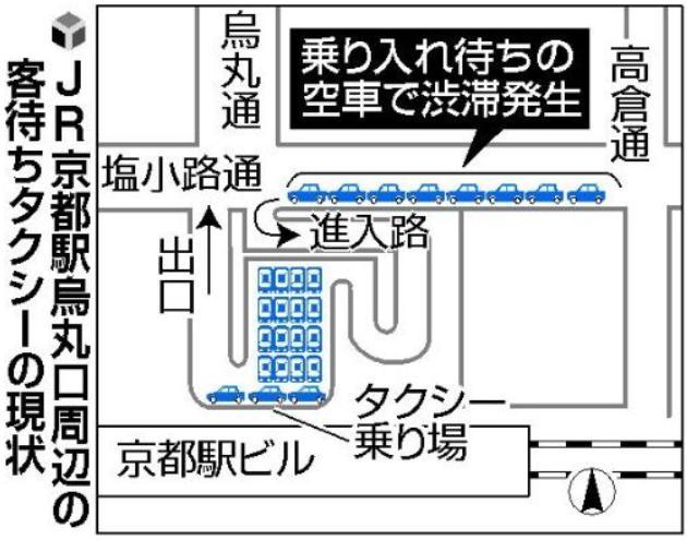 3_20111002172303.jpg