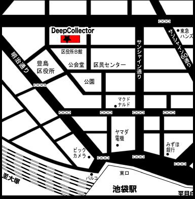 DEEPmap.png