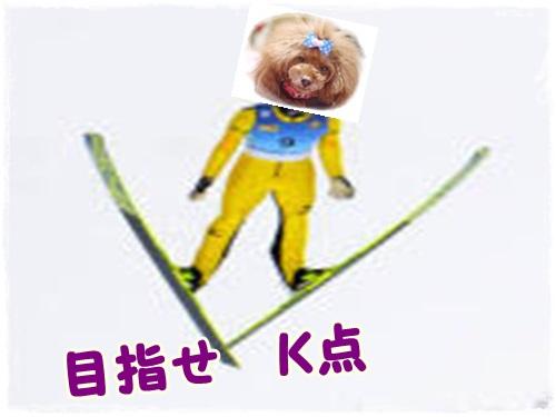 yjimageCA7Q4G1T.jpg
