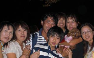 208_convert_20120111163940.jpg
