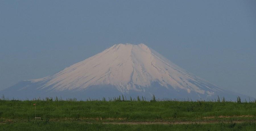 富士山_s