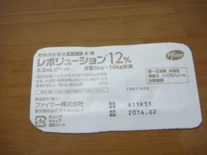 DSC03373_convert_20111030213150.jpg