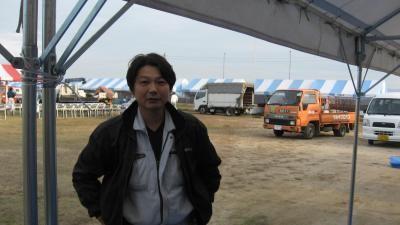 縺翫j縺ソ縺九★縺誉convert_20111115035244[1]