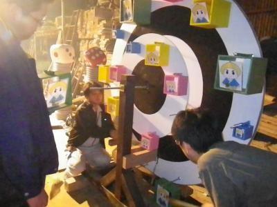 隧ヲ陦後&縺上#_convert_20111115040504[1]