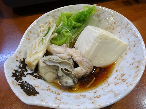 08鍋カキ