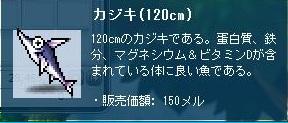 Maple111015_142904.jpg