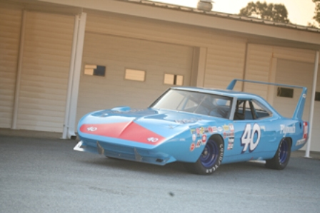 -40-superbird-lives.jpg