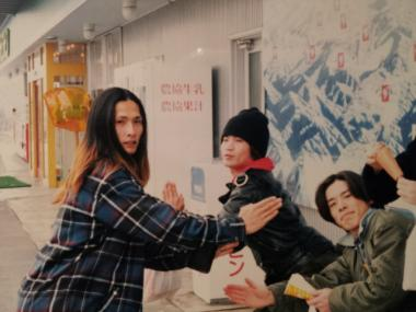 三荳峨ヰ繧ォ・胆convert_20111218012555