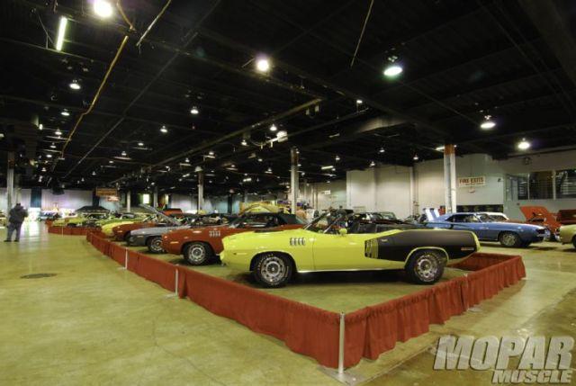mopp-120206-01-2011-MCACN-Car-Show.jpg