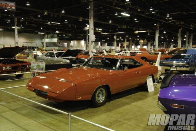 mopp-120206-04-2011-MCACN-Car-Show.jpg