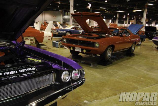 mopp-120206-05-2011-MCACN-Car-Show.jpg