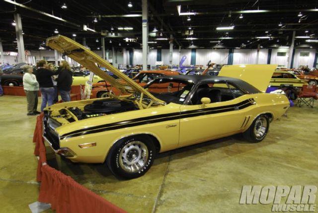 mopp-120206-06-2011-MCACN-Car-Show.jpg