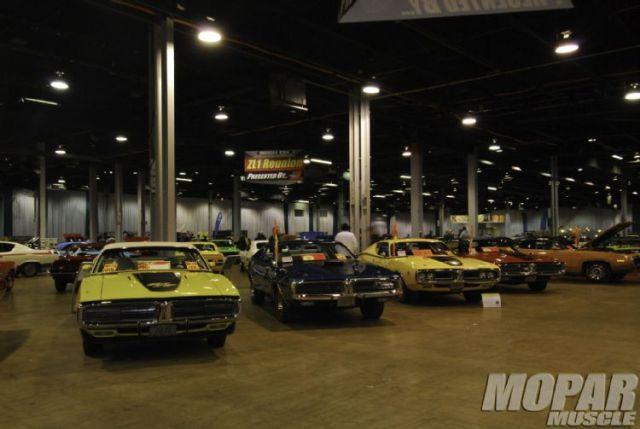 mopp-120206-08-2011-MCACN-Car-Show.jpg