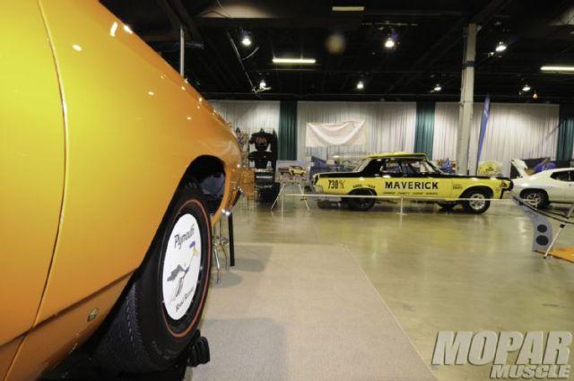 mopp-120206-10-2011-MCACN-Car-Show.jpg