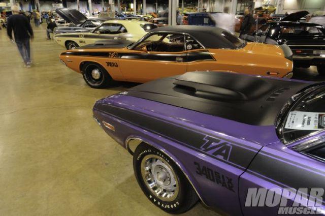 mopp-120206-18-2011-MCACN-Car-Show.jpg