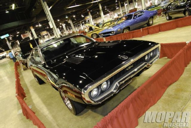 mopp-120206-20-2011-MCACN-Car-Show.jpg