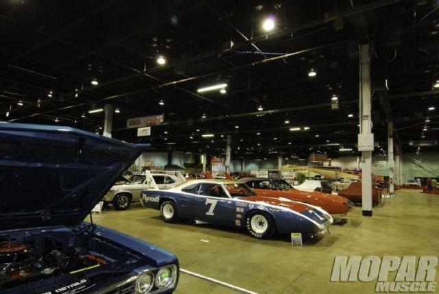 mopp-120206-21-2011-MCACN-Car-Show.jpg