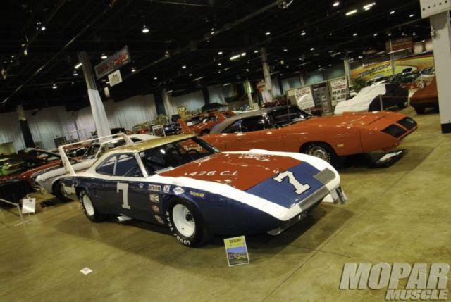 mopp-120206-22-2011-MCACN-Car-Show.jpg