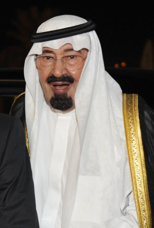 サウジアラビア国王_convert_20130207203847