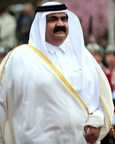 カタール首長_convert_20130207211755
