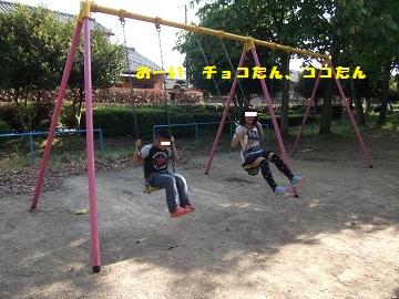 DSCF6162.jpg