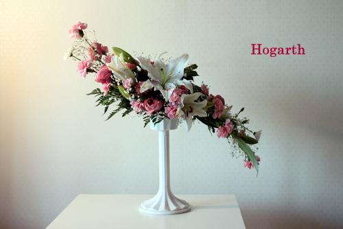 ホガース33