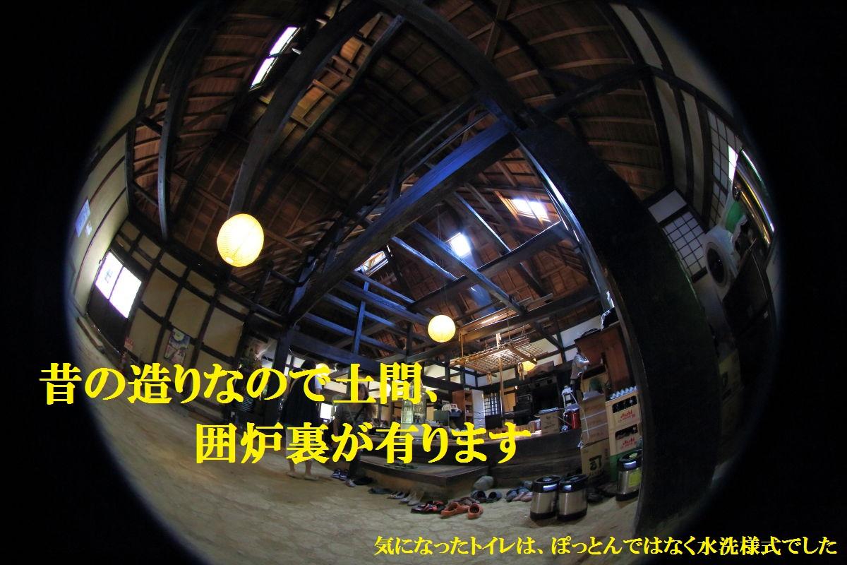 5_20130721180150.jpg