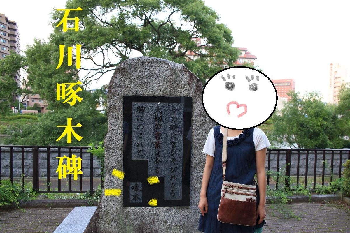 5_20130724184821.jpg