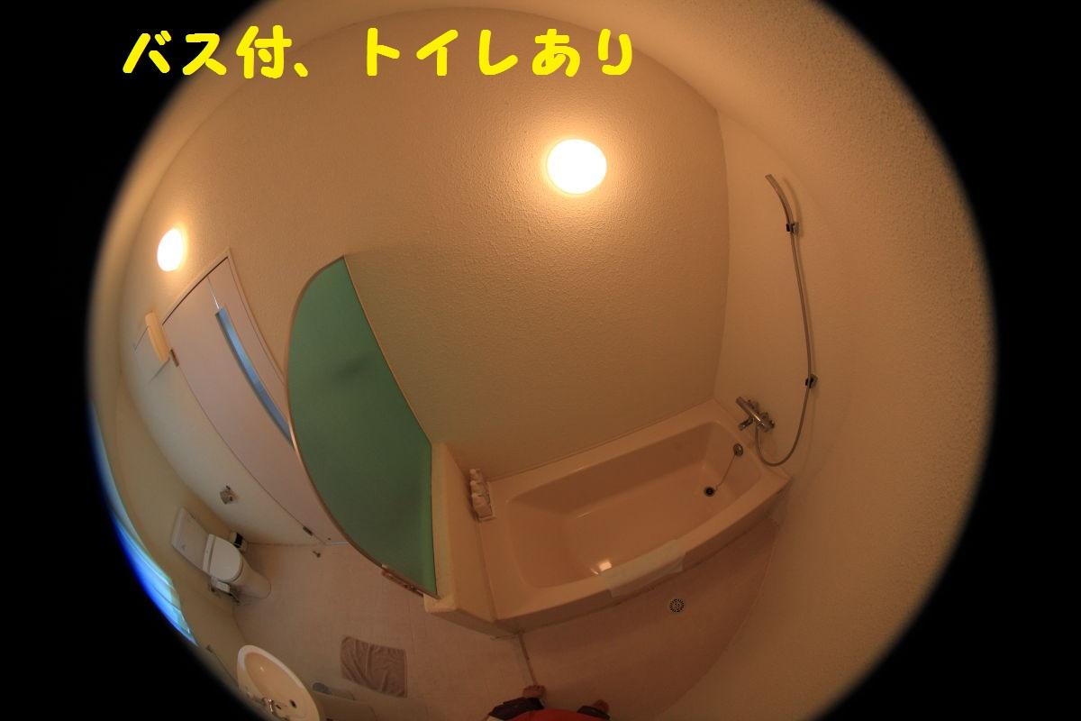 7_20130521190819.jpg