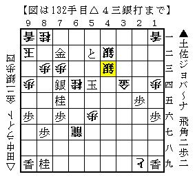 597-10