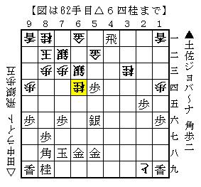 597-12