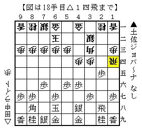 597-2