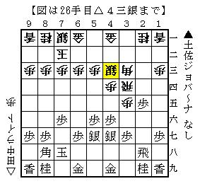597-3