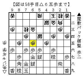 602-1