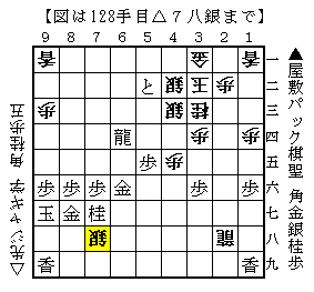602-12