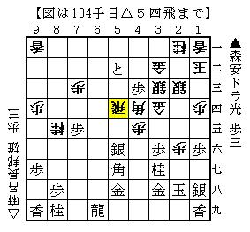 622-10