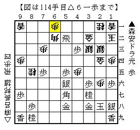 622-12