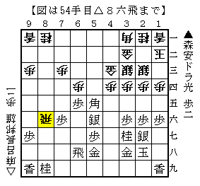 622-4