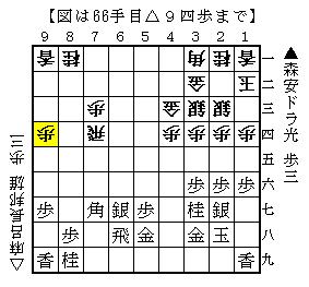 622-6