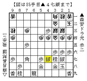 622-9