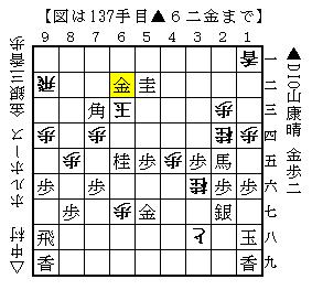 623-10