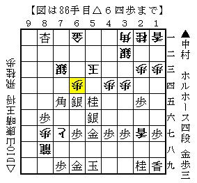 623-3
