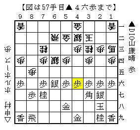 623-5