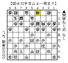 626-1