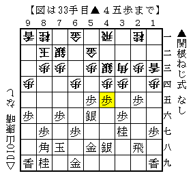 626-2