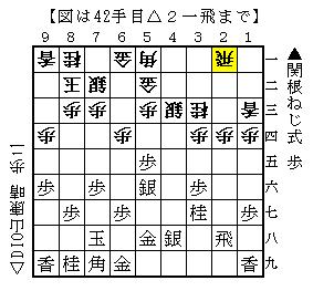626-3