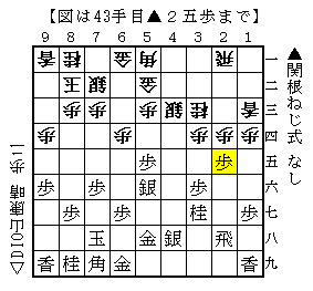 626-4